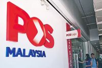 Shorter Business Hours and Temporary Closures of Selected Post Offices and Pos Laju Centres